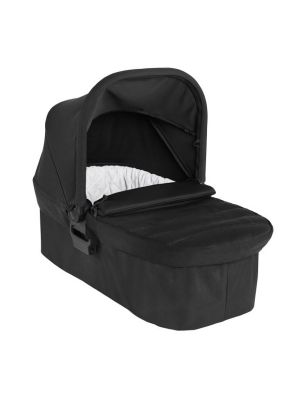 Baby Jogger City Mini2 / GT2 Bassinet Jet
