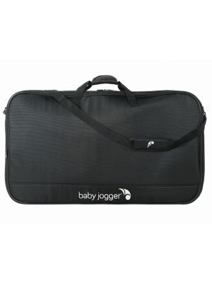 Baby Jogger City Mini2 / GT2 Carry Bag
