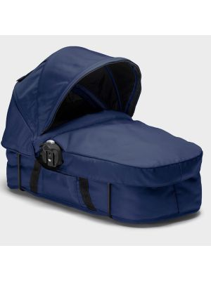 Baby Jogger City Select Bassinet Kit - Cobalt