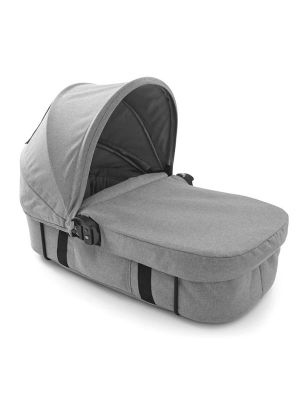 Baby Jogger City Select Lux Bassinet Kit - Slate