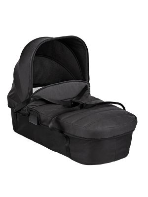 Baby Jogger City Tour2 Bassinet Jet