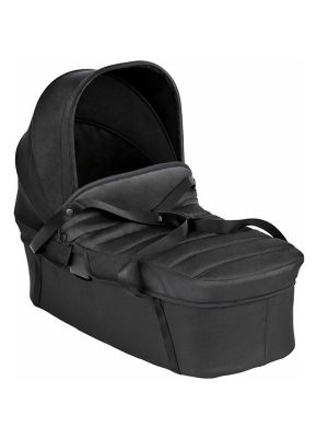 Baby Jogger City Tour2 Double Bassinet Jet