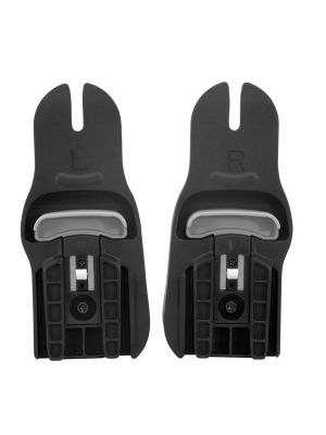 Baby Jogger City Tour Lux Adapter For City Go