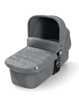 Baby Jogger City Tour Lux Bassinet Slate