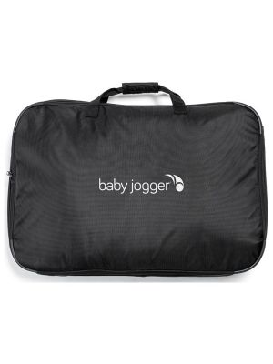 Baby Jogger City Double Travel Bag (Mini Double/Mini GT Double)