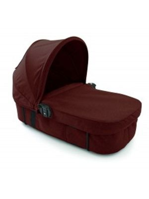 Baby Jogger City Select Lux Bassinet Kit - Port