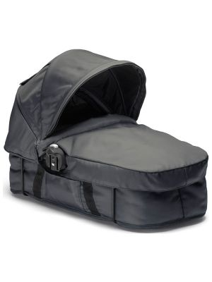 Baby Jogger City Select Bassinet Kit - Charcoal