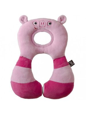 Benbat Travel Friend 1-4 Years Pig