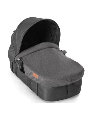 Baby Jogger City Select Bassinet Kit 10th Anniversary Limited Edition (Smokey Grey)