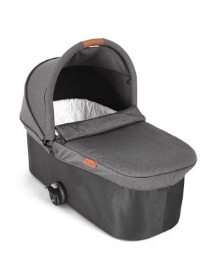 Baby Jogger Deluxe Bassinet 10th Anniversary Limited Edition Smokey Grey