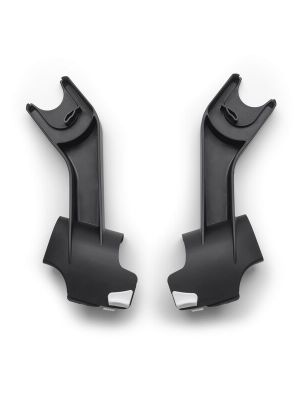 Bugaboo ANT Adaptor for Selected Car Seats
