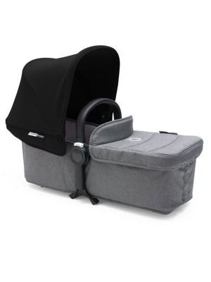 Bugaboo Donkey2+ Twin kit - Price from $700.00