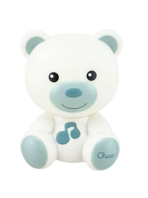 Chicco Dreamlight Blue