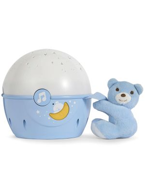 Chicco Next 2 Stars Blue Night Light