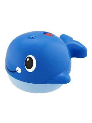 Chicco Sprinkler Whale