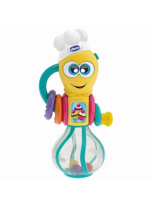 Chicco First Toy Willow The Whisk