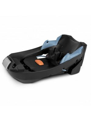 CYBEX Cloud Q Base Only (Excludes Tether Strap)