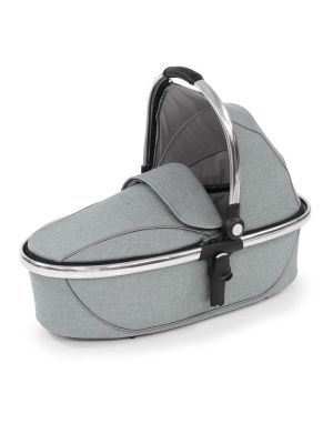 Egg Carrycot Platinum