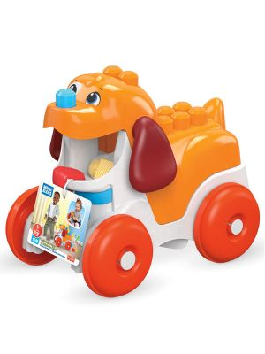 Fisher Price Poopy The Puppy