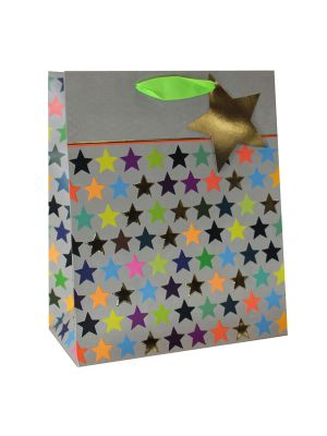 Waterlyn Glick Stars Collection Bag GLK_GLPS111