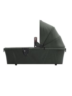 Joolz Aer Foldable CarryCot Mighty Green