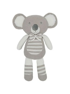 Living Textiles Kevin the Koala Softie Toy