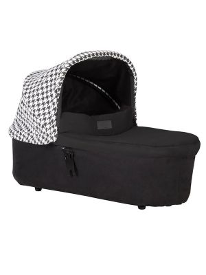 Mountain Buggy Carrycot for MB Mini & Swift Pepita