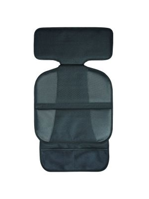 Mothers Choice Car Seat Protector
