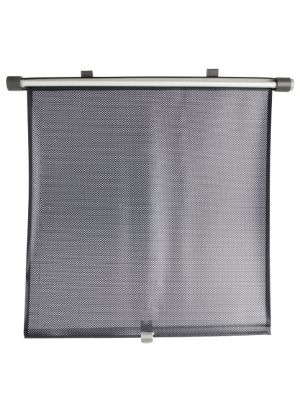 Safety1st Complete Coverage Super Roller Shade
