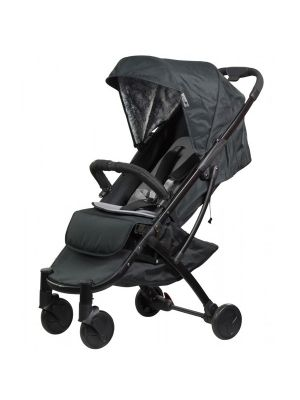 Safety1st Nook Stroller Cool Stone - Online Only!