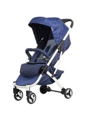 Safety1st Nook Stroller French Navy - Online Only!