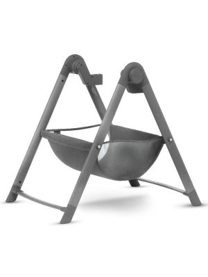 Silver Cross Wave V3 Carrycot Stand