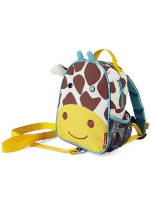 Skip Hop Zoo Let Harness - Giraffe