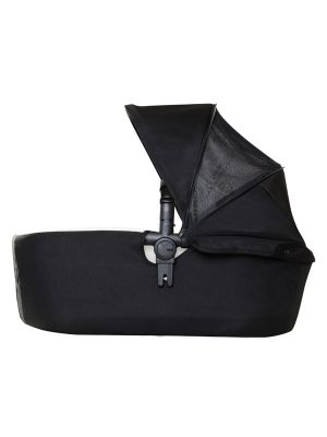 Phil & Teds Smart Lux Bassinet - Online Only!