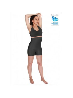 SRC Health Recovery Mini Black Xtra Large