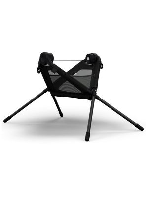 Bugaboo Stand for Bassinet and Seat (Adaptors sold separately)