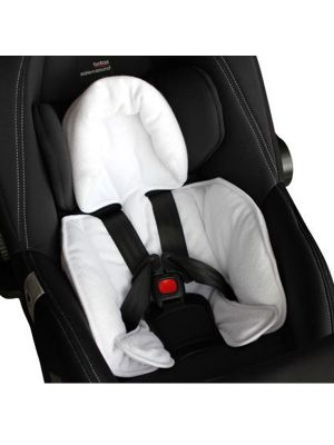 steelcraft Unity Infant Comfort Insert