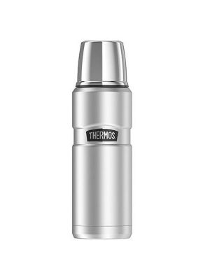 Thermos® Stainless King™ Vacuum Insulated Flask 470ml