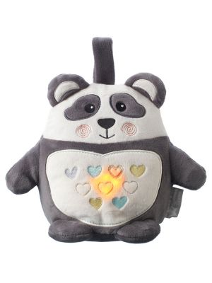 Tommee Tippee Rechargeable Toy Pip Panda