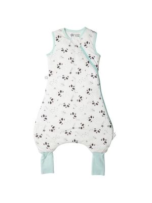 Tommee Tippee Grofriends Steppee 6-18m 1.0Tog Little Pip