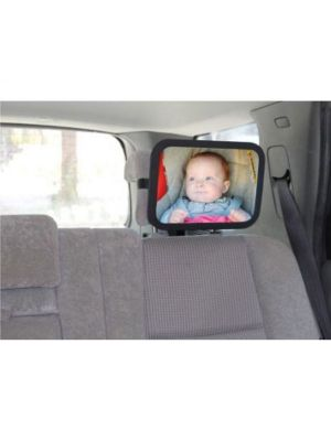 Two Nomads Baby View Mirror