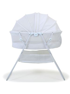Valco Baby Rico Bassinet Jewel - due in end of June 2020