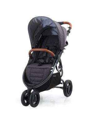 Valco Baby Snap Trend Charcoal - Online Only!