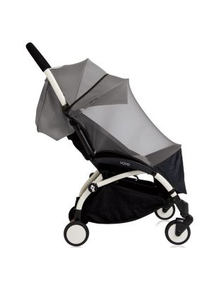 Babyzen Yoyo and Yoyo+ Mosquito Net for Stroller (6 months+)