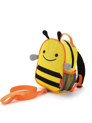 Skip Hop Zoo Let Harness - Bee