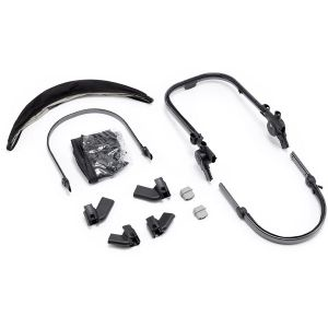 iCandy Cerium Collection Converter Kit for 2020 model
