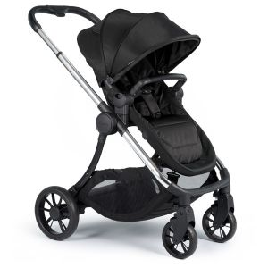 iCandy Lime Stroller Onyx