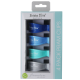 Bubba Blue Pram Clips Boys 4pk